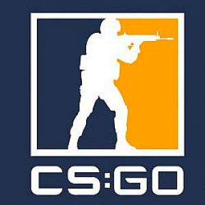Привилегии на CS:GO Mini-Game